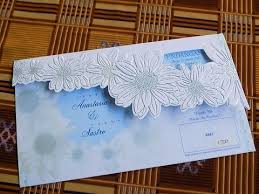 cara membuat surat undangan pernikahan sendiri contoh kartu undangan pernikahan model 8887 youtube