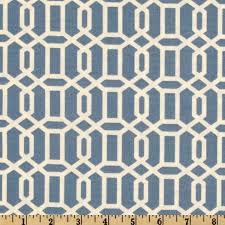 312 best fabric images on pinterest drapery fabric ikat fabric