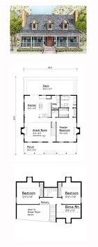 complete house plans complete house plans 2000 s f 3 bed 2 baths square house plans