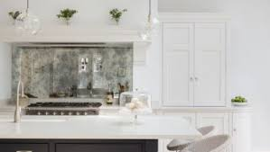 Luxury Kitchen Faucet Luxury Kitchen Designs For A High End Audience Countertops