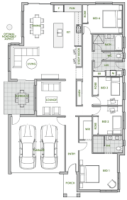 energy efficient homes floor plans modern house plans energy efficient floor plan efficiency one