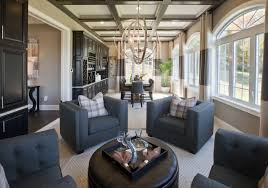 Luxury Home Interior Designers Progress Lighting An Exclusive Luxury Home Tour With Award