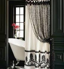 bathroom shower curtain ideas bathroom shower curtain ideas photogiraffe me