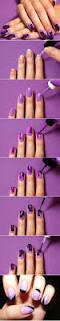 81 best purple nails images on pinterest purple nails ideas