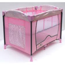Baby Furniture Kitchener by Baby Crib For Sale In Laguna Crib For Babies For Sale Philippines