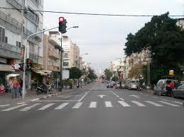 google tel aviv רחובות תל אביב google search tel aviv and more pinterest