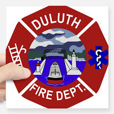 duluth department gifts merchandise duluth