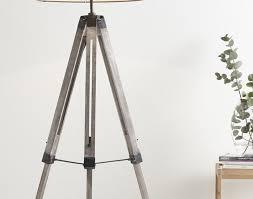 tripod black friday sale target lamps surveyor floor lamp wonderful gold tripod floor lamp high