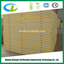 china sip panels china sip panels suppliers and manufacturers at