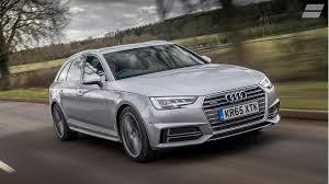 audi a4 avant automatic audi a4 avant review deals auto trader uk