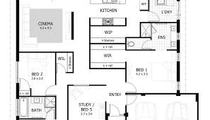 Where To Find House Plans Where To Find House Plans Luxamcc Org