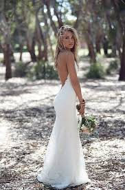 bohemian wedding dress must bridal looks for your bohemian wedding seattle