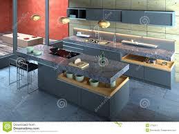 kitchen luxury modern kitchens home design image contemporary on