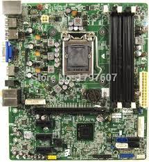 ordinateur de bureau dell xps 8500 yjpt1 pour dell studio xps 8500 vostro 470 dh77m01 rev a01