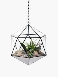 best 25 hanging glass terrarium ideas on pinterest hanging