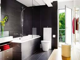 Modern Bathroom Ideas Pinterest Bathroom Modern Bathroom Design 49 Modern Bathroom Design Modern
