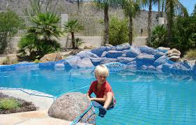 safety nets for pools swimming pool safety net child security