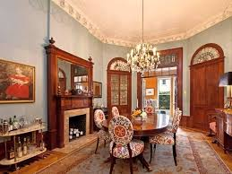 Victorian House Interior Awesome Classic Victorian Home Interior Design U0026 Decoration