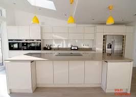 Gloss Kitchen Designs High Gloss Kitchens Kitchen Design Dublin