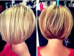 graduation bob hairstyle triangular graduation triangular graduation pinterest hair