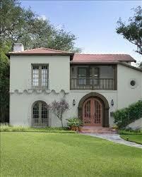 58 best exterior color samples images on pinterest exterior
