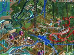 techbrute rollercoaster tycoon 4 mobile cheats tech tips and