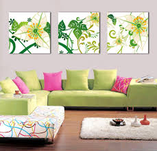 korean painting promotion shop for promotional korean painting on