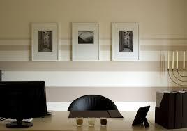 wand streichen ideen wohnzimmer stunning wohnzimmer ideen wand streichen grau photos house