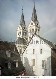 church steeples for sale church steeples stock photos church steeples stock images alamy