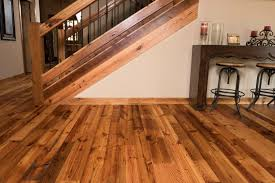 Problems With Laminate Flooring Latest News In Hardwood Flooring Colorado Ward Hardwood Flooring