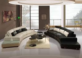 Modern Living Room Decorating Ideas by Beautiful Decorated Bedroom With Design Gallery 6500 Fujizaki