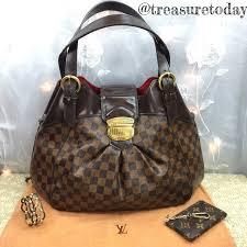 73 louis vuitton handbags black friday sale lv sistina gm