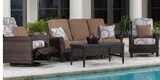 patio furniture by ebel provence pelican nj pa patio stores