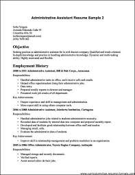 Job Description For Office Assistant Resume by Office Assistant Resume Free Samples Examples U0026 Format