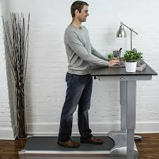 Cubicle Standing Desk Office Treadmill For Standing Desk Rebel Desk
