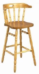 bars bar furniture bar stools bars bar furniture a1barstuff