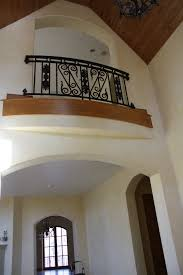 18 indoor balcony new home designs latest modern homes wall