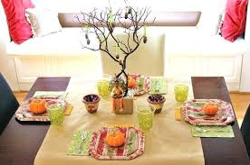 cool thanksgiving table decoration images thanksgiving table