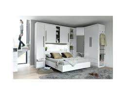 chambre a coucher avec pont de lit armoire pont de lit armoire pont de lit chambre a coucher avec 28