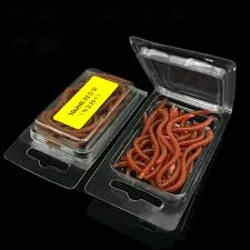 compare prices on earthworms online shopping buy low price