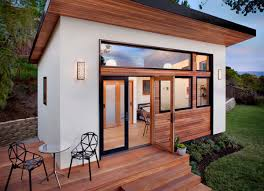 Small Homes by Best Tiny Homes Of The Year Bob Vila