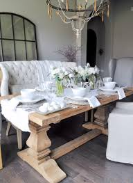 decorating entertaining spaces room kitchens and decorating