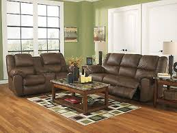 Faux Leather Living Room Set Traditional Impressive Astonishing Faux Leather Living Room Set On