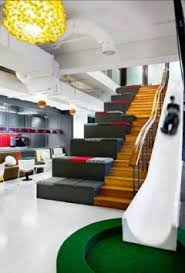 Interior Decoration Courses Best Designing Institute In India For Fashion Interior U0026 Jewellery