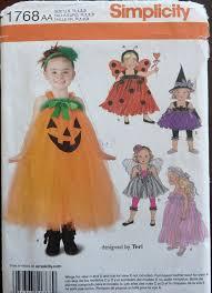 Toddler Halloween Costume Patterns 475 Sewing Patterns Images Smoking Vintage