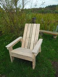 Homemade Adirondack Chair Plans Coach House Crafting On A Budget Diy Adirondack Chair