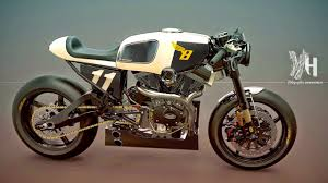 brs photoblog 18 2015 sportbikes superbikes classics custom