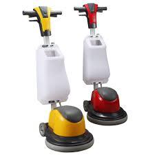 home floor scrubber industrial floor scrubber 28 images industrial floor scrubbers