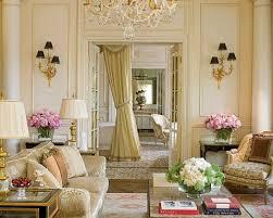 french interior french interior designers best design latest french interior