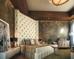 High Headboard Bed High Headboard Beds Wall Home Decor Inspirations Stylish And